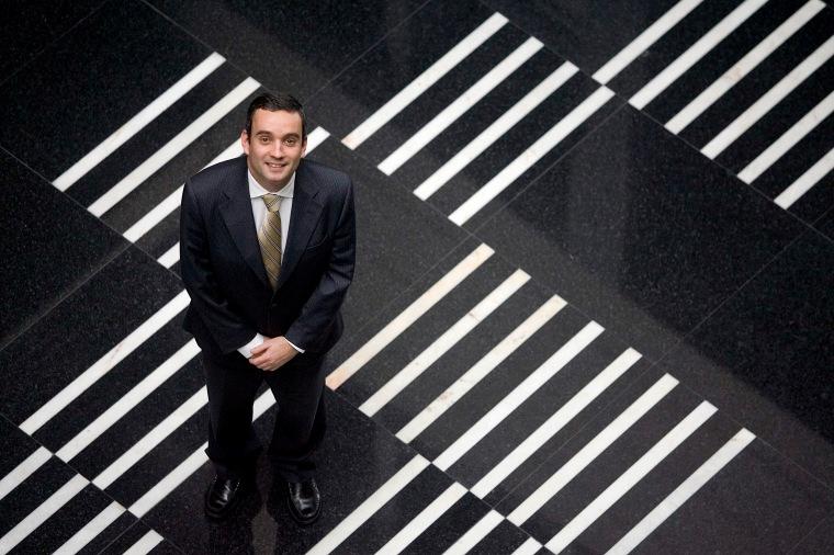 Entrevista - José Cobra Ferreira