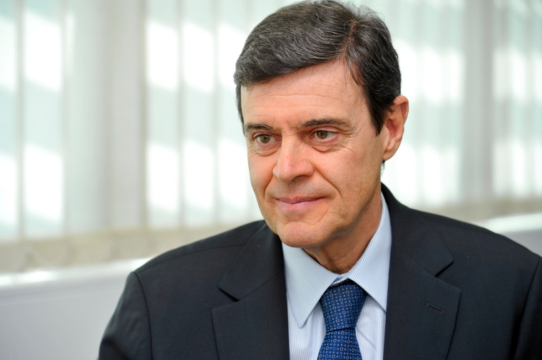 Luís Portela - Bial