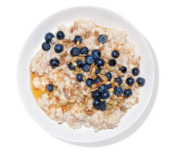 blueberries-agave-oatmeal_gal