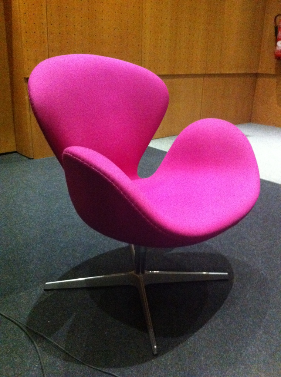 Cadeiraswan1