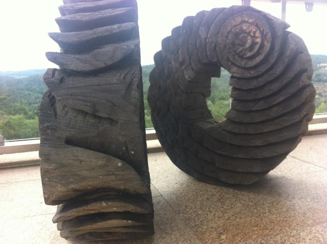EsculturasQLemos