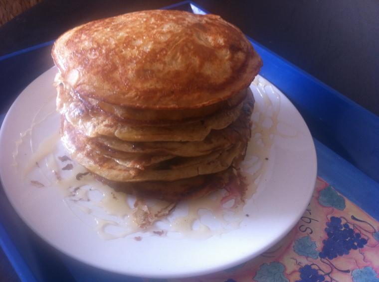 Panquecas2