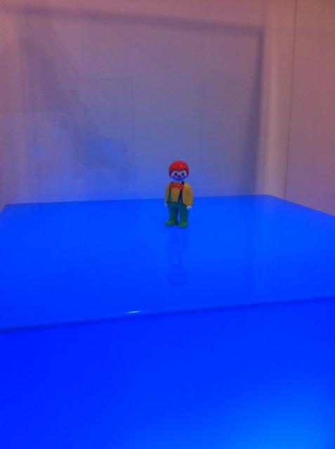 Playmobil11