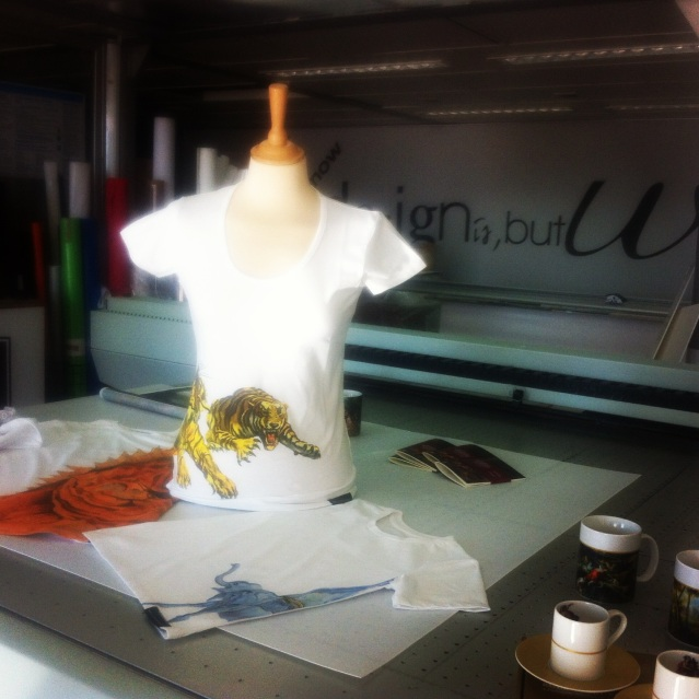 Artwear1