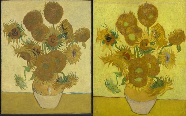 Van-Gogh-Sunflower_2716755b