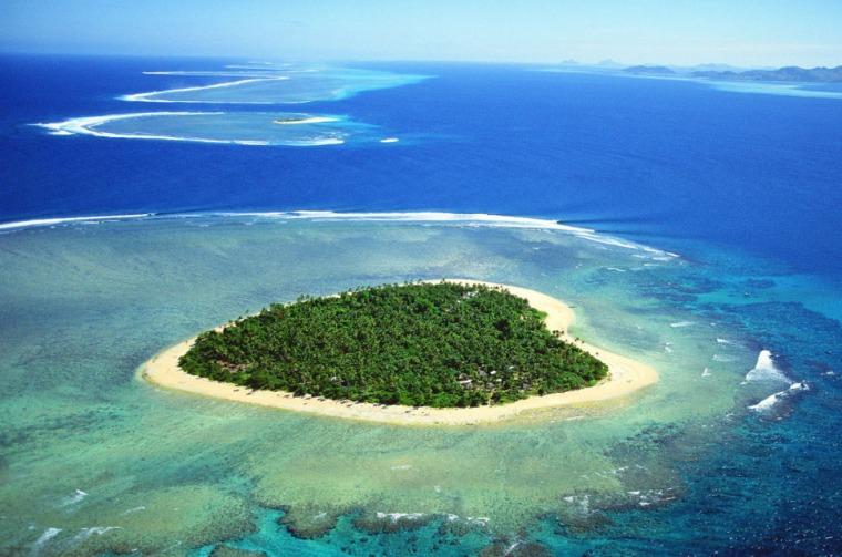 Fiji1