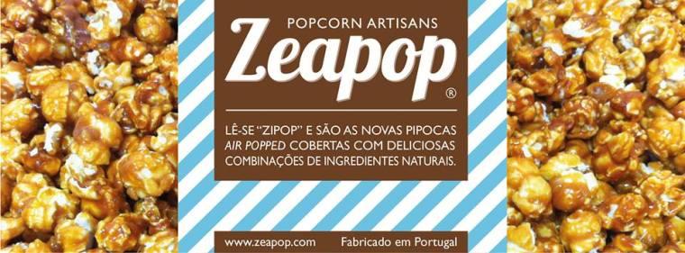 Zeapop